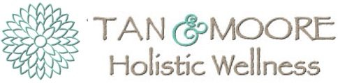Tan & Moore Holistic Wellness